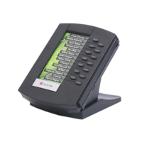 polycom soundpoint ip 335 phone manual