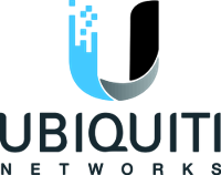 Image result for UBIQUITI logo