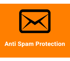 Device Deal Anti-Spam Protection