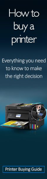 How to buy printer right