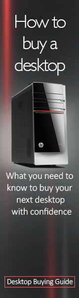 How to buy desktop