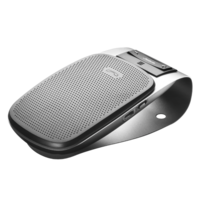 Jabra DRIVE Bluetooth In-Car Speakerphone Hands-free