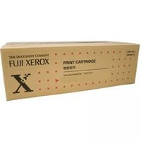 Fuji Xerox HIGH YIELD BLACK TONER 40K, FOR PHASER 4600, 4620, 4622