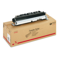 Fuji Xerox TRANSFER ROLLER 200,000 PAGES FOR PHASER 7800DN