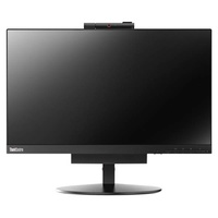 "Lenovo ThinkCentre Tiny-in-One G3 23.8"" FHD IPS LED Touch Monitor"