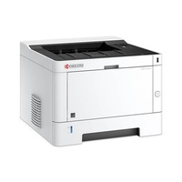 Kyocera P2235DN A4 MONO LASER PRINTER (35PPM)