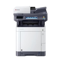 Kyocera ECOSYS M6230CIDN - A4 COLOUR MFP - PRINT/COPY/SCAN (30PPM)