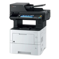 Kyocera ECOSYS M3645IDN 45PPM A4 MONO MFP - PRINT/COPY/SCAN/FAX 2YR OS WTY
