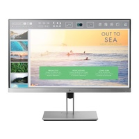 "HP EliteDisplay E233 23"" FHD IPS LED Monitor 1FH46AA"