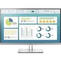 "HP 1FH50AA EliteDisplay E273 27"" IPS Monitor"