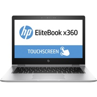 "HP EliteBook x360 1030 G2 1GY10PA 13.3"" T, i5-7300U, 8GB, 256GB, Pen, WIN10P64"