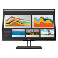 "HP Z22N G2 1JS05A4 21.5"" 16:9 FHD IPS LED Studio Monitor"