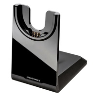 Plantronics Spare Charging Stand for Voyager Focus UC