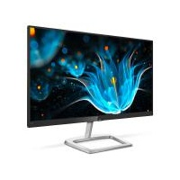 Philips 246E9QJAB 24&quot Monitor LCD E Line Full HD 16:9 1920 x 1080