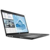 DELL PRECISION 3540 MOBILE WORKSTATION 25191101-C