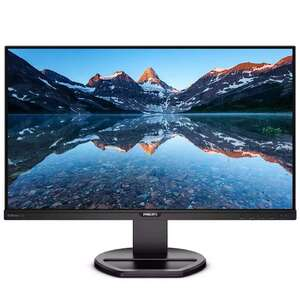 Philips 25&quot Monitor IPS Technology WUXGA 16:10 1920x1200