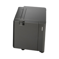 Lexmark 3000-SHEET TRAY - A4 (MX/MS91X)