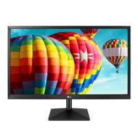 "LG 27MK430H-B 27"" 75Hz Full HD FreeSync IPS LED Monitor"