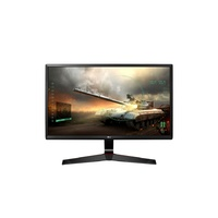 "LG 27MP59G-P 27"" FHD IPS 1ms Blur Reduction AMD FreeSync Gaming Monitor"