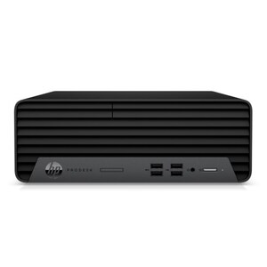 HP ProDesk 400 G7 SFF PC i5-10500 16GB 256GB Win10 Pro