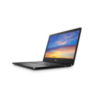 "Dell Latitude 5500 15.6"" FHD i7-8665U 8GB 256GB RDN 540X WL No-ODD Windows 10 Pro Thunderbolt"