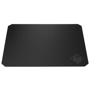 HP OMEN 200 Hard Gaming Mouse Pad