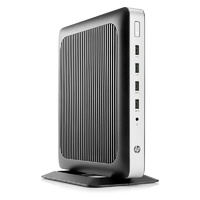 HP t630 Thin Client AMD Quad-core CPU 4GB 8GB Radeon R6E ThinPro OS WIFI + BT