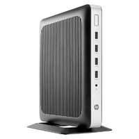 HP t630 Thin Client AMD Quad-core CPU 4GB 32GB Radeon R6E WES7E WIFI + BT