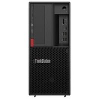 Lenovo Workstation ThinkStation P330 TWR I7-9700 16G 512GB 8GFX W10P 3YR