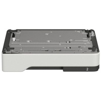 Lexmark 250-SHEET TRAY FOR B2442 MB2442 M1246 MS421 MS521 MS622 MX421 MX522 MX622