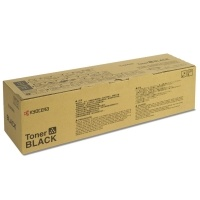 Kyocera TONER FOR KM-C830D