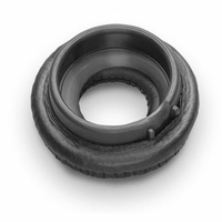 Plantronics 46186-01 Leatherette Ear Cushion and Ring