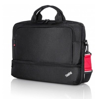 Lenovo ThinkPad Essential Topload Carry Case