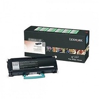 Lexmark 56F6U0E BLACK ULTRA HIGH TONER 25K MS521 MS622 MX522 MX622