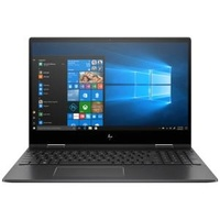 HP ENVY X360 15.6 R3-3300U 8G 256GB W10H