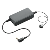 Plantronics Ring Detector RD-1 for Shoretel and Toshiba