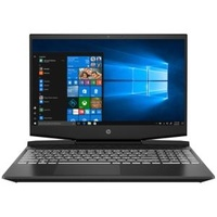 HP PAVILION GAMING 15.6IN I7-9750H 16GB 512GB GTX1660T