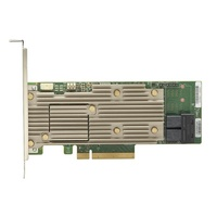 Lenovo RAID 930-8I 2GB FLASH PCIE 12GB Adapter