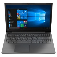 "Lenovo IdeaPad V130 15.6"" Notebook i3-7020U 4GB 500GB Win10 Home"