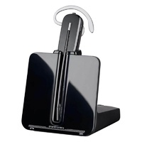 Plantronics CS540 Convertible DECT Headset