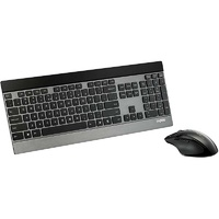 Rapoo 8900P Advanced Wireless Mouse & Keyboard