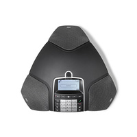 KONFTEL 300Wx Conference Phones + Analogue DECT Base Station