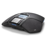 KONFTEL 300Mx  GSM Cordless / Wireless Conference Phone
