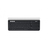 Logitech K780 Multi-Device Wireless Keyboard - Speckled 920-008028