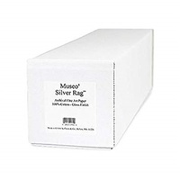 Canon MUSEO COTTON RAG 250GSM 610MM X 16M