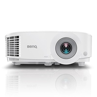 BenQ MX550 3600lm XGA Business Projector