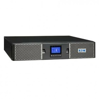 Eaton 9PX 3000W RT2U Rack/Tower Mountable UPS - 9PX3000IRT2UANZ