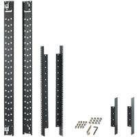 EATON Powerware 9PX/SX Rail Kit - (650mm-1050mm depth adjustment)