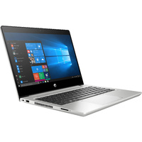 HP ProBook 430 G7 13.3' FHD IPS i5-10210U 8GB 256GB SSD WIN10 HOME USB-C HDMI Backlit  Notebook