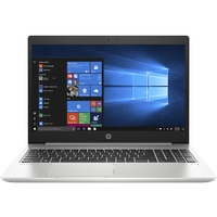 HP ProBook 450 G7 15.6' FHD IPS TOUCH i7-10510U 16GB 512GB SSD WIN10 PRO  Notebook
